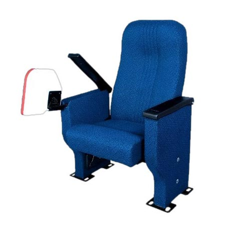 Auditorium Chair (AC98)