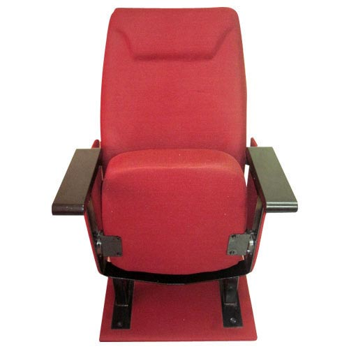 Cinema Chair (CC018)