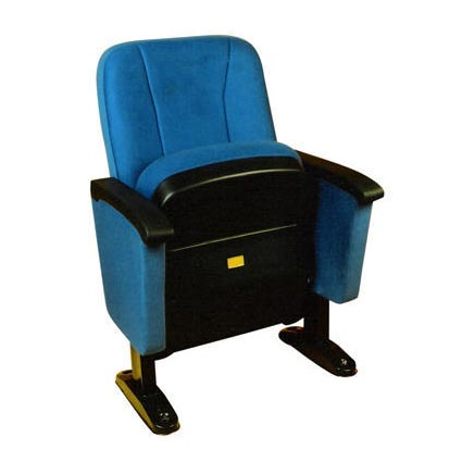 Cinema Chair (CC028)