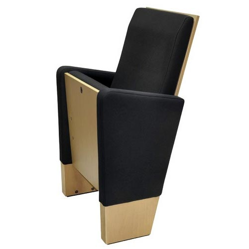 Cinema Chair (CC03)