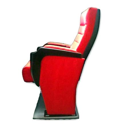 Cinema Chair (CC050)