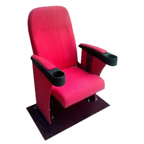 Cinema Chair (CC053)