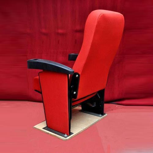 Cinema Chair (CC054)