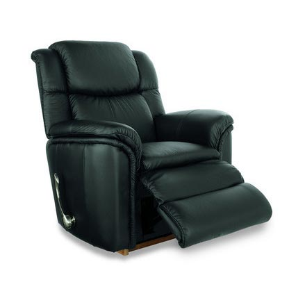 Manual Recliner Chair (RC-04)