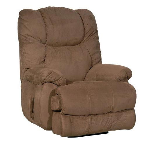 Manual Recliner Chair (RC-05)