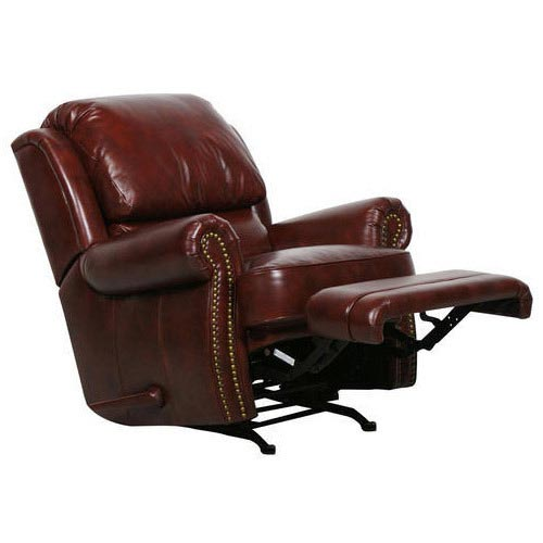 Manual Recliner Chair (RC-10)