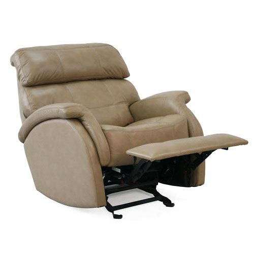 Motorized Recliner Chair (RC-07)