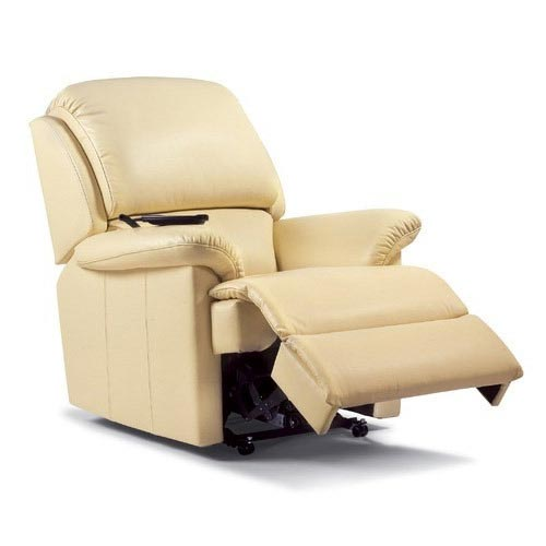 Motorized Recliner Chair (RC01)