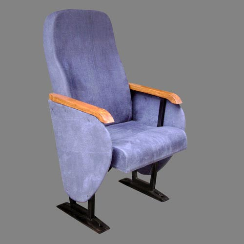 Sofa Chair (SF066)