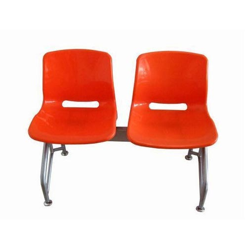 Stadium Chairs (SC-02)