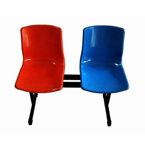Stadium Chairs (SC-03)
