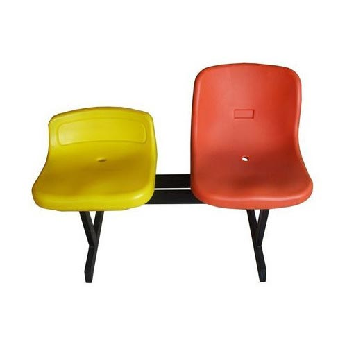 Stadium Chairs (SC-04)