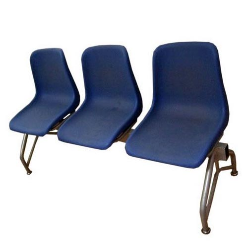 Stadium Chairs (SC-06)