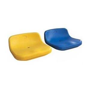 Stadium Chairs (SC-07)