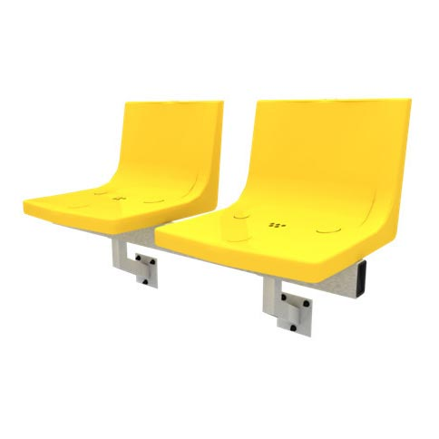 Stadium Chairs (SC-08)