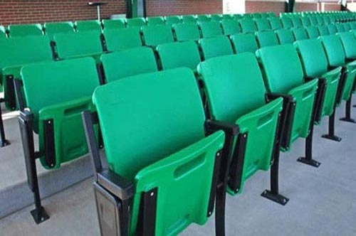 Stadium Chairs (ST-01)