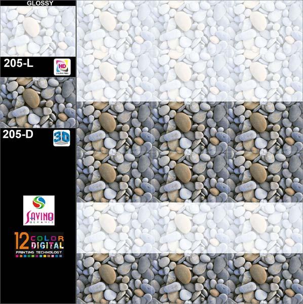 Digital Bathroom Wall TilesBathroom Tiles Exporters