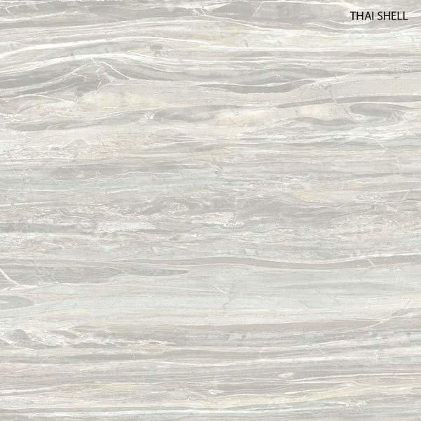 Full Polished Glazed Porcelain Tiles 800X800mm 05