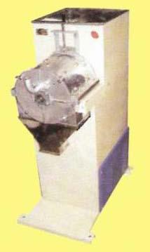 Multipurpose Pulveriser