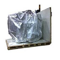 Vacuum Packaging Services 01