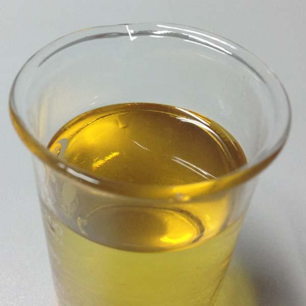 Virgin Base Oil