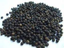 TANTEA - Black pepper