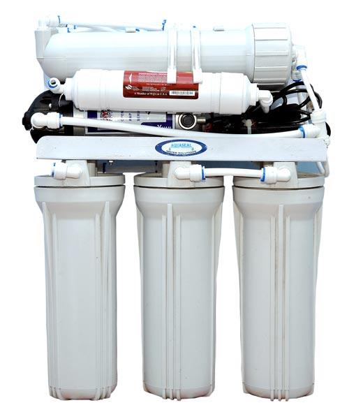 RO 25 Liter
