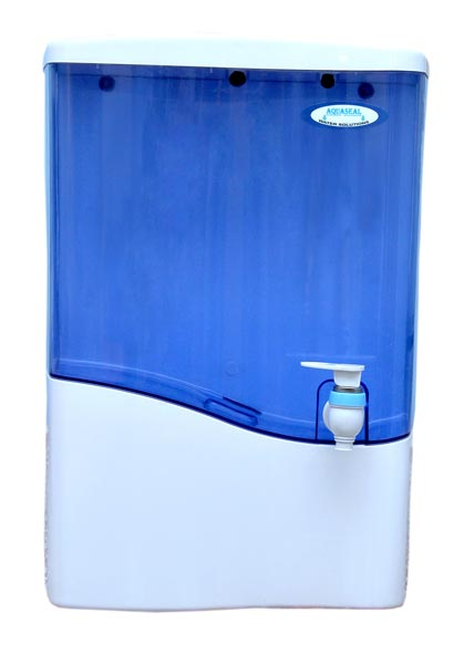 customer satisfaction in ro purifier Sunshine technologies - offering ro water purifier adapter, home appliances & machines in badarpur extension, new delhi, delhi read about company and get contact.