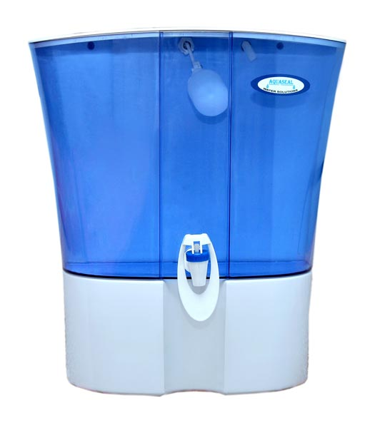 Ultima RO Water Purifier