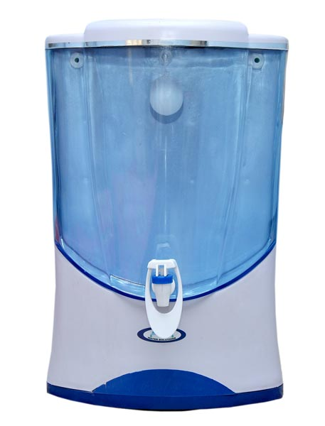 Unique RO Water Purifier
