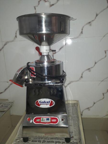 Gokul Domestic Flour Mill