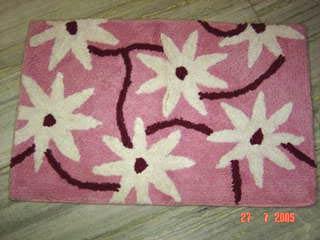 Design No. KMB-6097