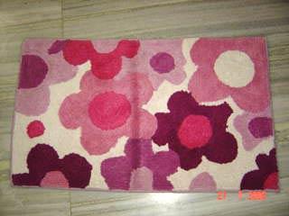 Design No. KMB-6098
