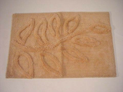Design No. KMB-6115