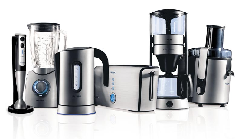 Electric Kitchen Appliances,Small Electric Kitchen Appliances Suppliers