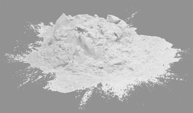 3 Methoxy Benzohydrazide