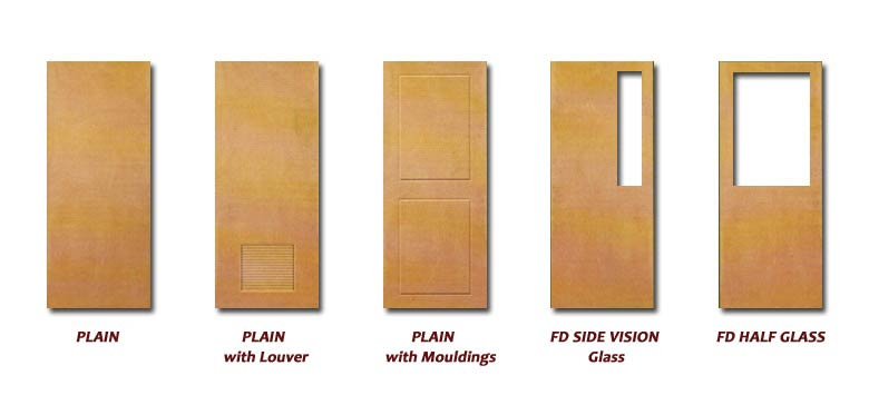We are functioning as Flushdoors Manufacturer and Supplier in Chhattisgarh India. We manufacture Flush Doors as per Indian Standards.  sc 1 st  Ajanta Timber Company & FlushdoorsSolid Core Wooden Flush DoorFlush Door Manufacturers ...