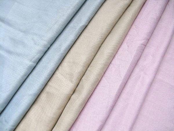 Anti Radiation Fabric