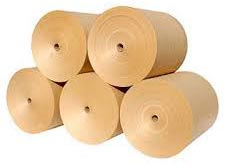 Paper Reel