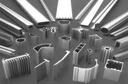 Aluminium Sections,Aluminium Window Sections Supplier