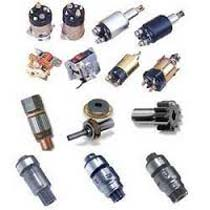 Auto Electrical Spare Parts