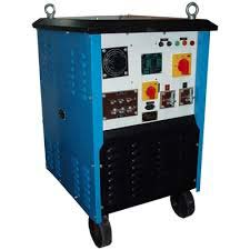 Welding Rectifier Spare Parts