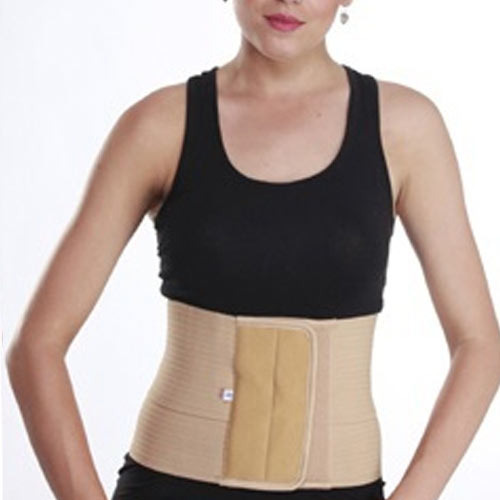 Eco Frame Support Belt