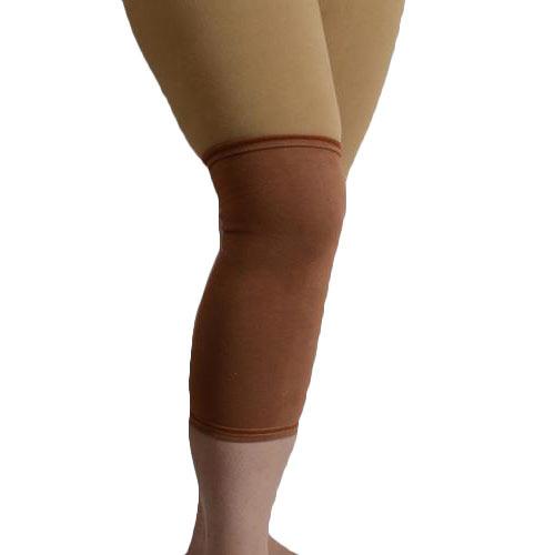 Knee Cap Support