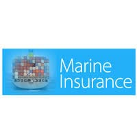 Marine Insurance Services