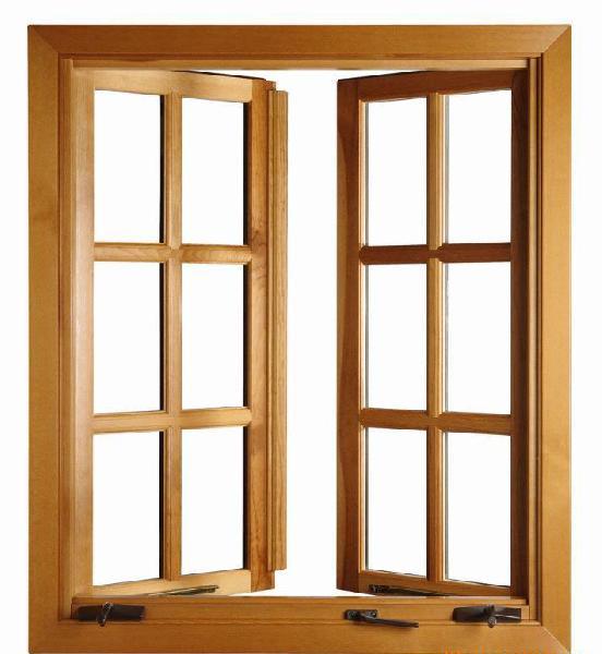 Wooden Windows,Wooden Frame Windows,Wood Windows Manufacturers