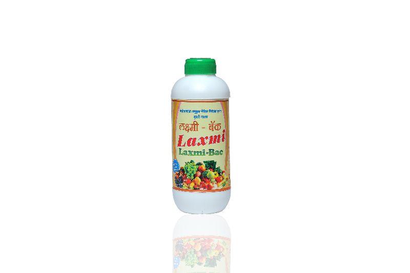 Laxmi-Bac Agro Bio Pesticide