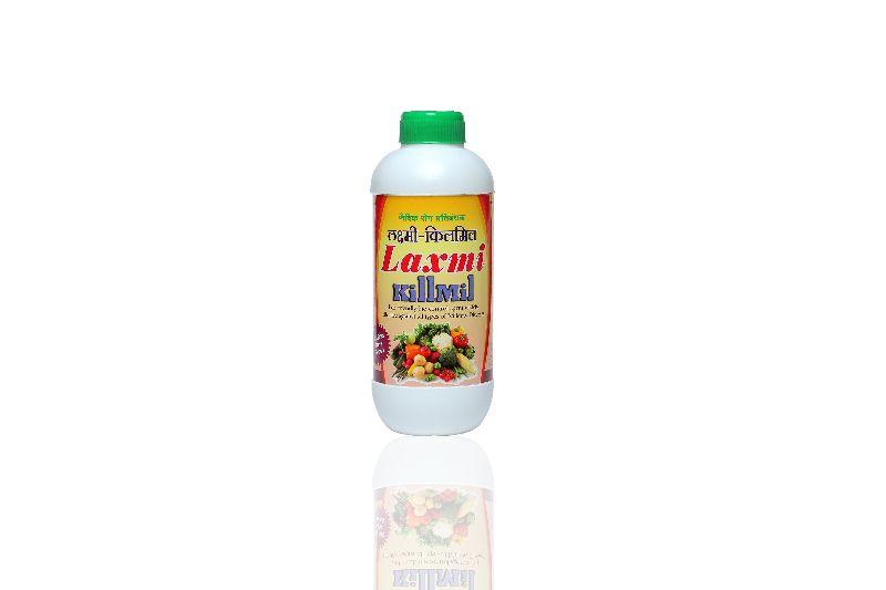 Laxmi Killmil Eco Friendly Biocontrol Agent