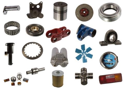 vintage tractor parts,antique tractor parts supplier in sonipat,indiavintage tractor parts