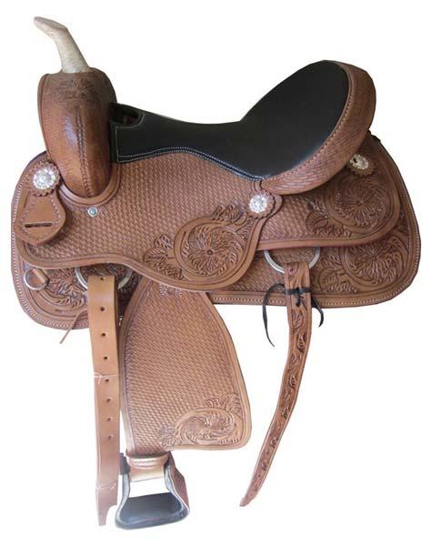 Horse Roper 01